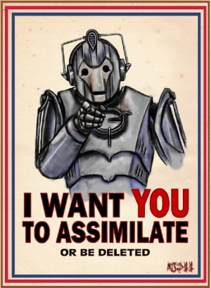 cyberman_sam_by_scarecr0w13-d3hwscp