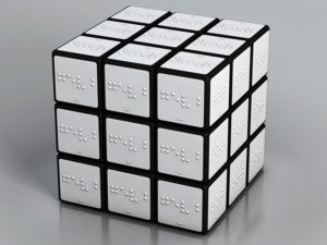 braille-rubiks-cube