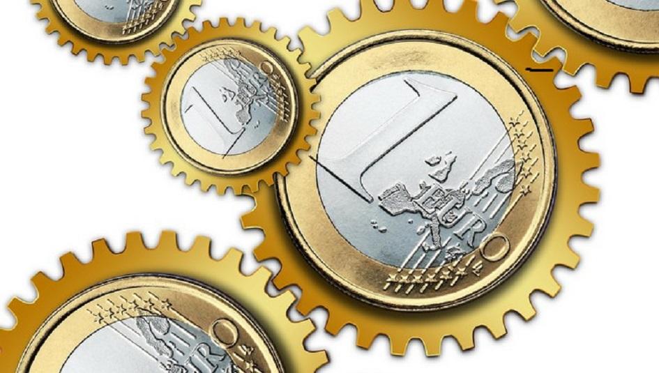FN / France Insoumise, deux stratégies contre l'euro