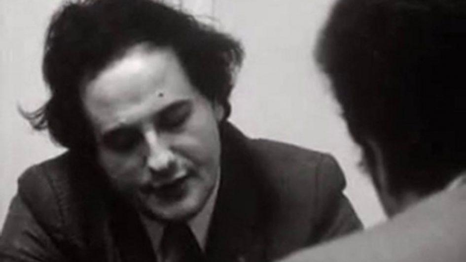 François Duprat, 40 ans après