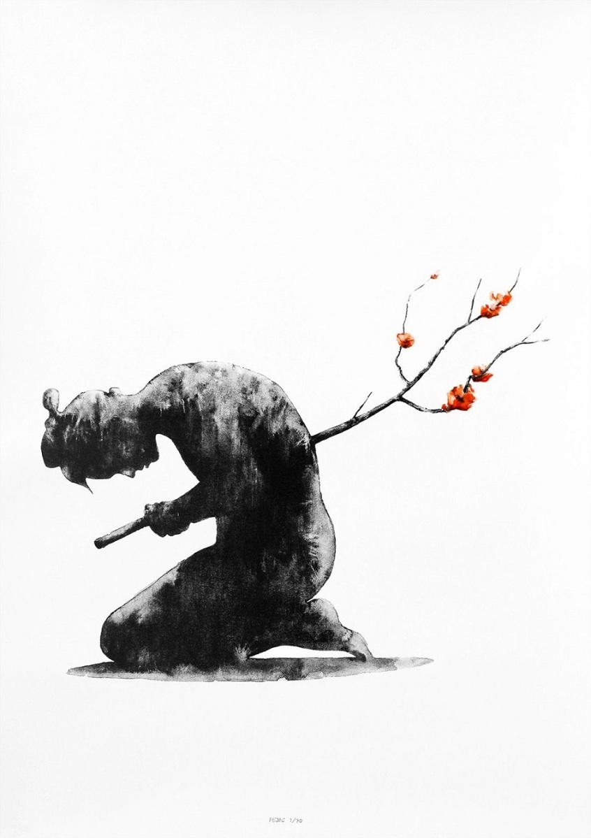 Dominique Venner et la mort