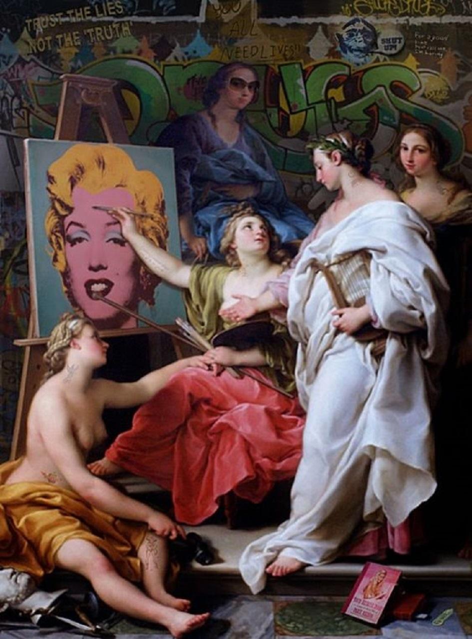 """La Révolution conservatrice et la technique.  Réflexions à propos du """"Modernisme réactionnaire"""" de Jeffrey Herf"""