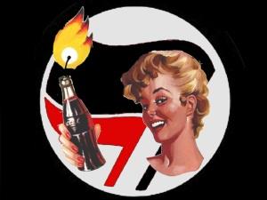 detournement coca cola