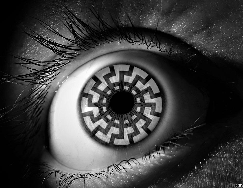 L'Occultisme et le Troisième Reich
