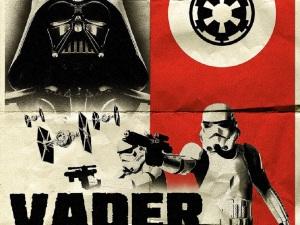 star wars propaganda propagande