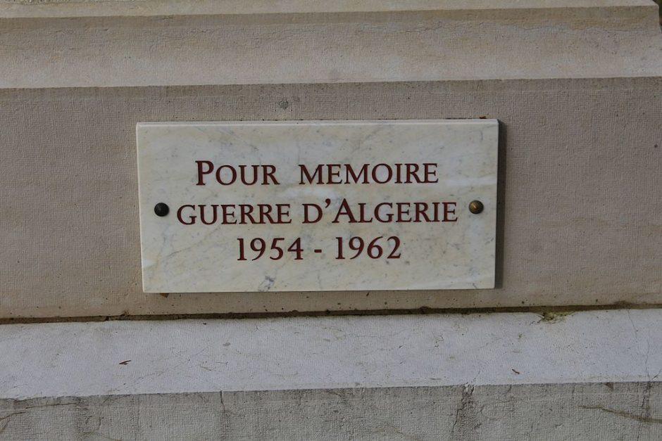 Comment enseigner et représenter la Guerre d'Algérie ?