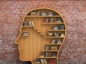 déconfinement lecture