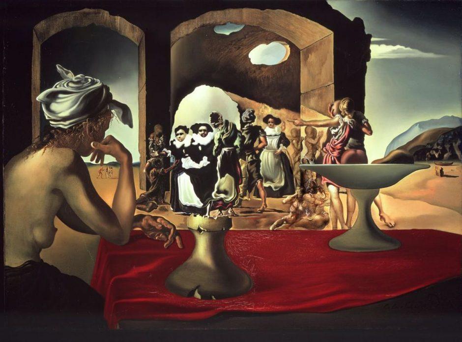 Hyperion #2 : les ferments de l'hypothèse d'une régie occulte du terrorisme international