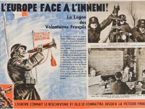LVF Europe